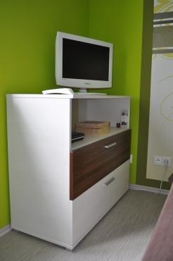 Byt - Banská Bystrica