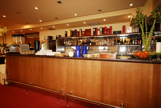 Hotel Stupka